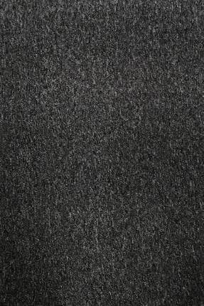 ISM Avantaj Serisi Duvardan Duvara Halıfleks  Füme Renk  Ovarloklu 5.5mm  1150gr