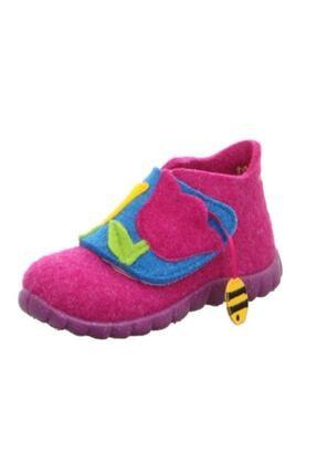 Superfit Ayakkabı