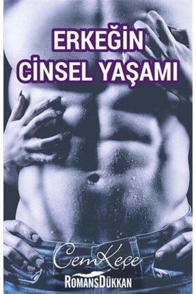 Pusula (Kişisel) Yayıncılık Erkeğin Cinsel Yaşam
