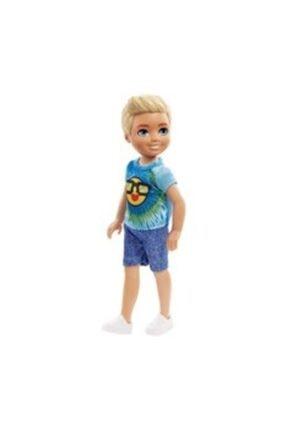 Barbie Chelsea Bebekler Dwj33-Frl83 /