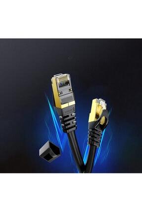 Philips Swa1820 Cat7 10 Gigabit Kategori 7 Rj45 Ethernet Ağ Kablosu - 5m