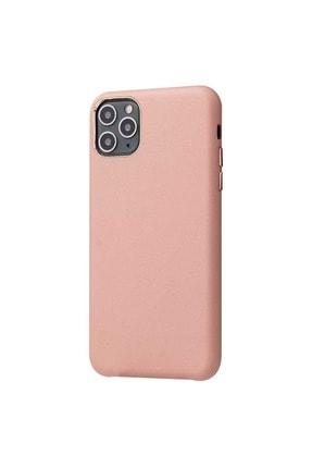 zore Apple Iphone 11 Pro Kılıf Eyzi Kapak