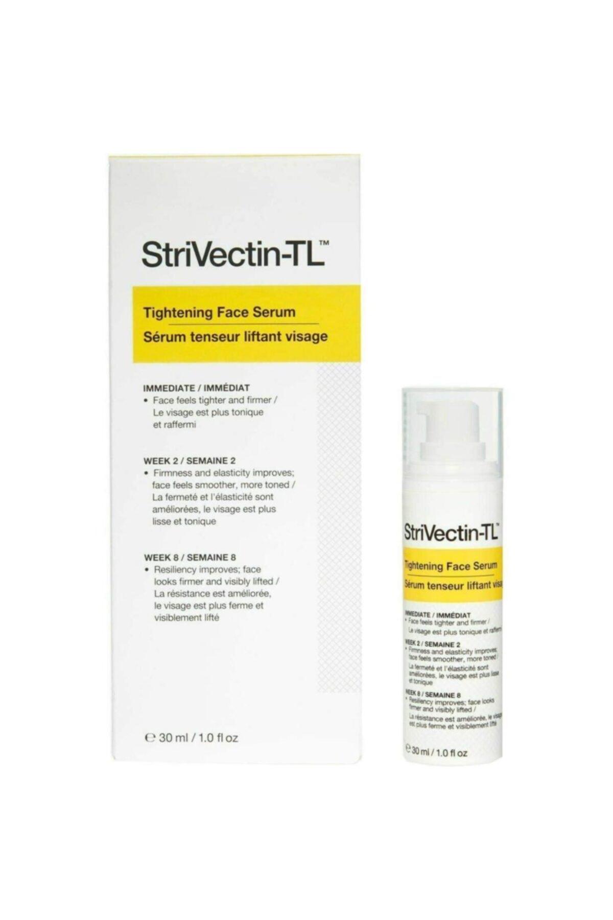 Strivectin Tl Tightening Yüz Serumu 30ml 1