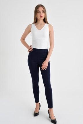 Jument Kadın Lacivert Pantolon 40004