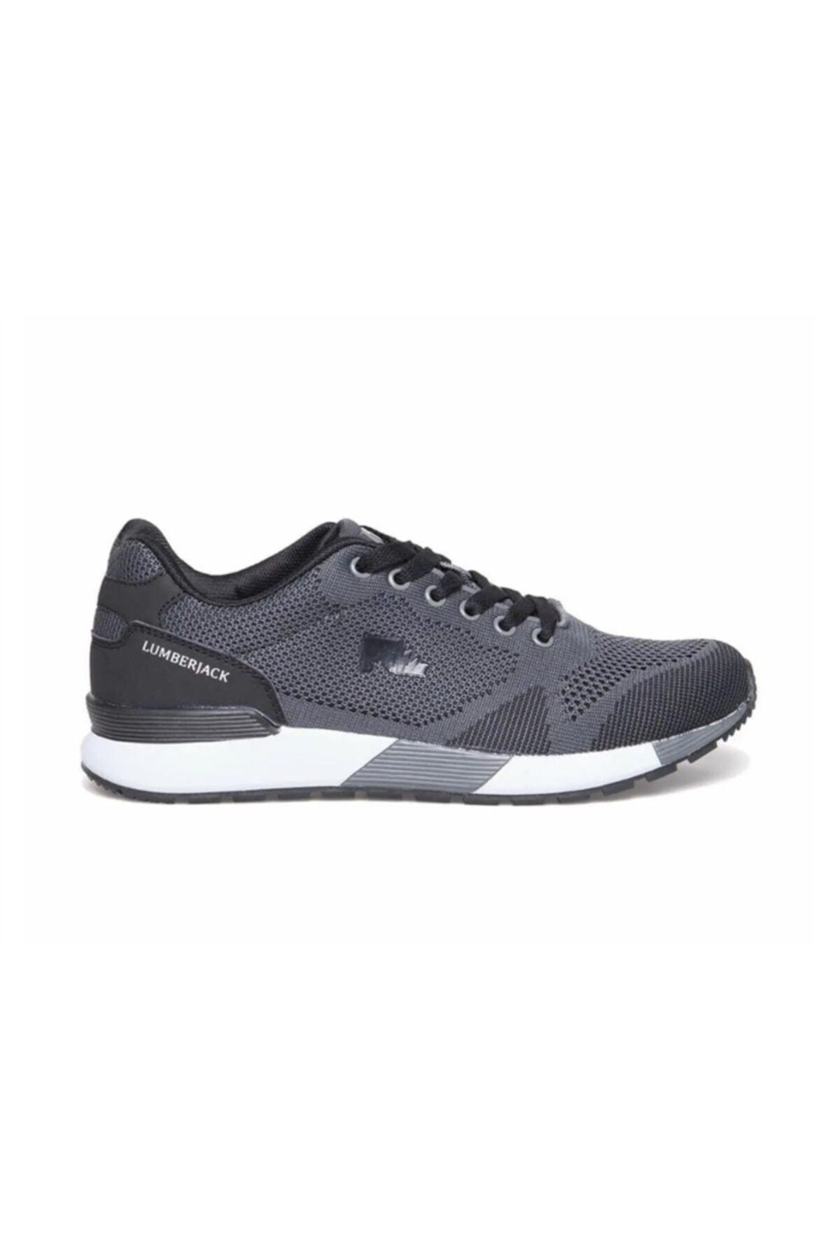 lumberjack Vendor Wmn 9pr Kadın Spor Ayakkabı 1