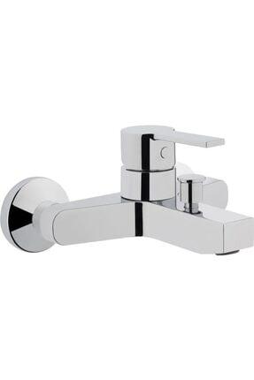 Artema Fold S Banyo Bataryası