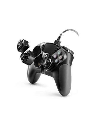 Thrustmaster Eswap Pro Controller Profesyonel Oyuncu Joystiği (pc/ps4)