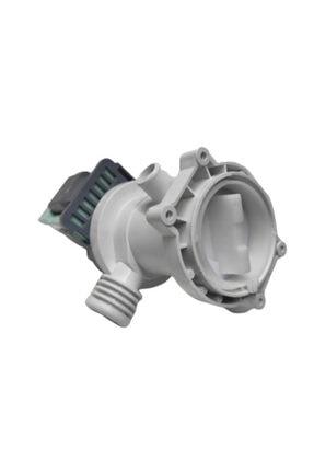 Ariston Çamaşir Makinesi Su Boşaltma Pompa Motoru