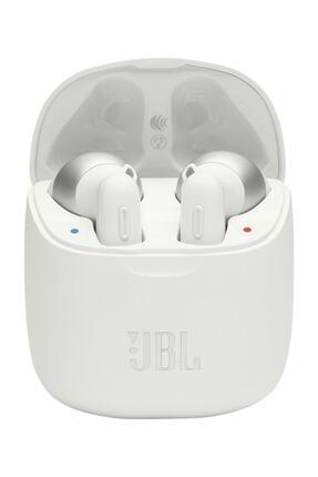 JBL Tune 220 Tws Kablosuz Kulak Içi Bluetooth Beyaz Kulaklık