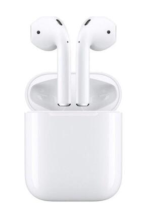 Tws Airpods I12 Şarj Üniteli Bluetooth 5.0 Kulaklık