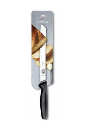 Victorinox Ekmek Bıçağı 5.1633.21b