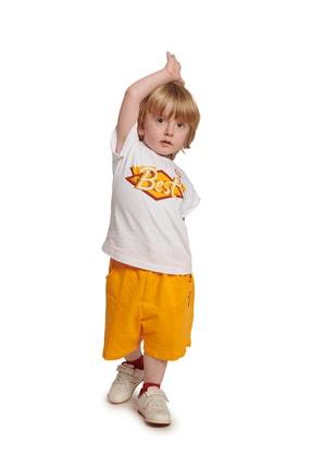 Galatasaray Bebek T-shirt B201025