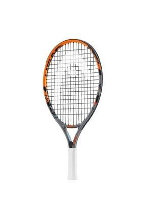 Head Radical Junior 19 Tenis Raketi