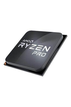 Amd Ryzen 5 Pro 4650g Pro 3.7ghz 11mb 6çekirdekli O/b Radeon Am4 65w Kutusuz+fanlı