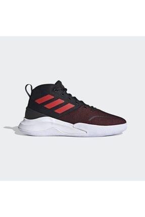 adidas Ownthegame Erkek Basketbol Ayakkabısı Fy6008