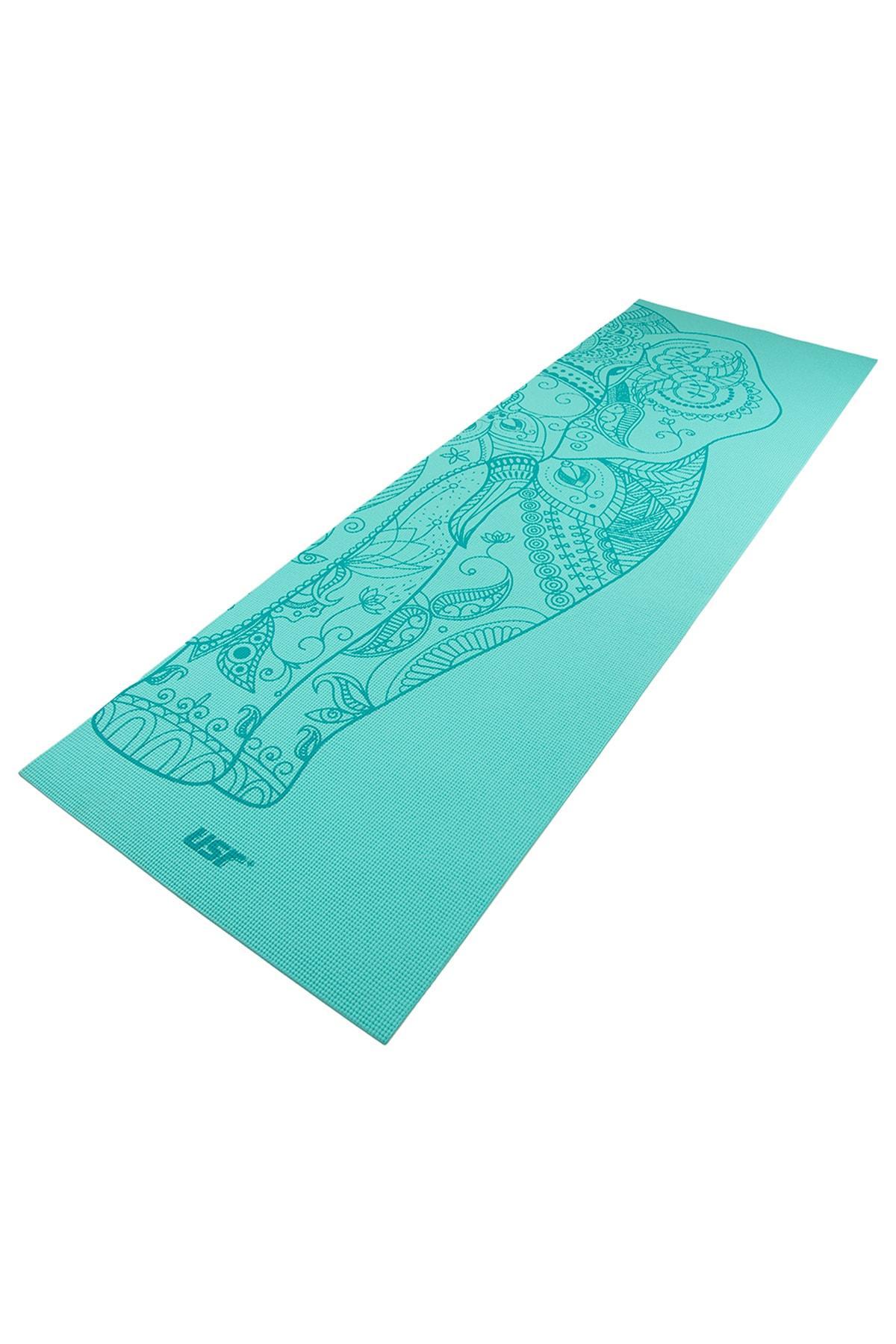 USR Royal Yoga Mat 1