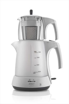 Arzum Çaycı Eco Çay Makinesi AR3028