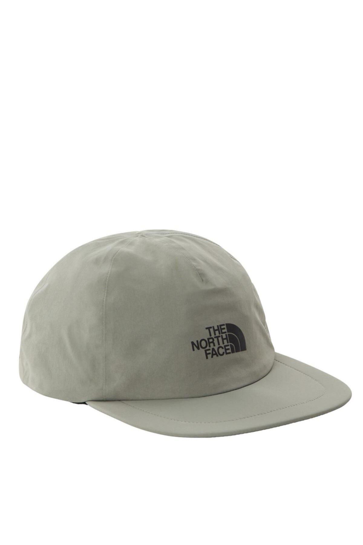 THE NORTH FACE Cıty Crush Futurelıght Şapka Unisex 1