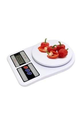 MASTEK Dijital Hassas Mutfak Tartısı Lcd Ekran Iİe Mutfak Terazisi-hassas Ölçüm 10 kg