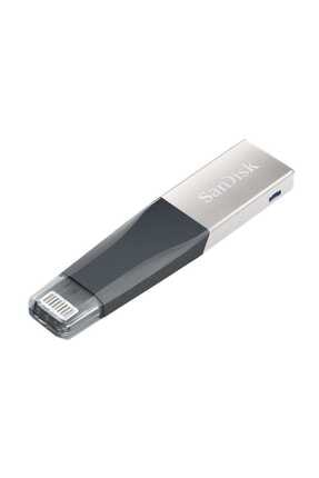 SanDisk Ixpand Mini Iphone Usb 3.0 Bellek 32gb Sdıx40n-032g-gn6nn