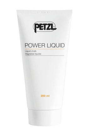 PETZL Power Liquid Sıvı Magnezyum