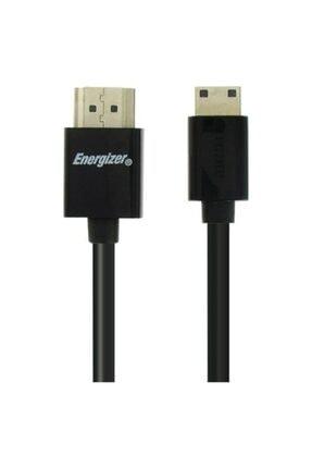 Energizer Hdmı To Mini Hdmı 1.5m Kablo Lcaehhac2