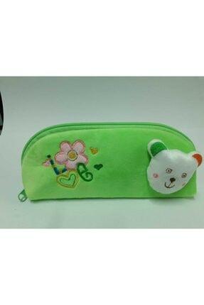 Cem Tatlı Yeşil Kalem Kutu