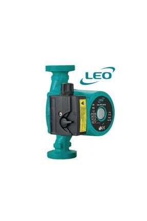 LEO Lrp25-80/180 Sirkülasyon Pompası