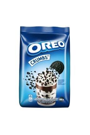 Oreo Crumbs Kırıntıları 300 gr