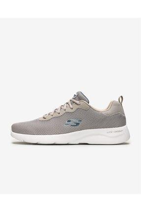 SKECHERS Erkek Dynamıght 2.0 Tan Yürüyüş Ayakkabısı