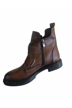 PUNTO Kadın Ayakkabı