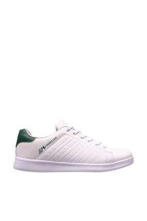 MP M.p Unisex Beyaz Spor Ayakkabı