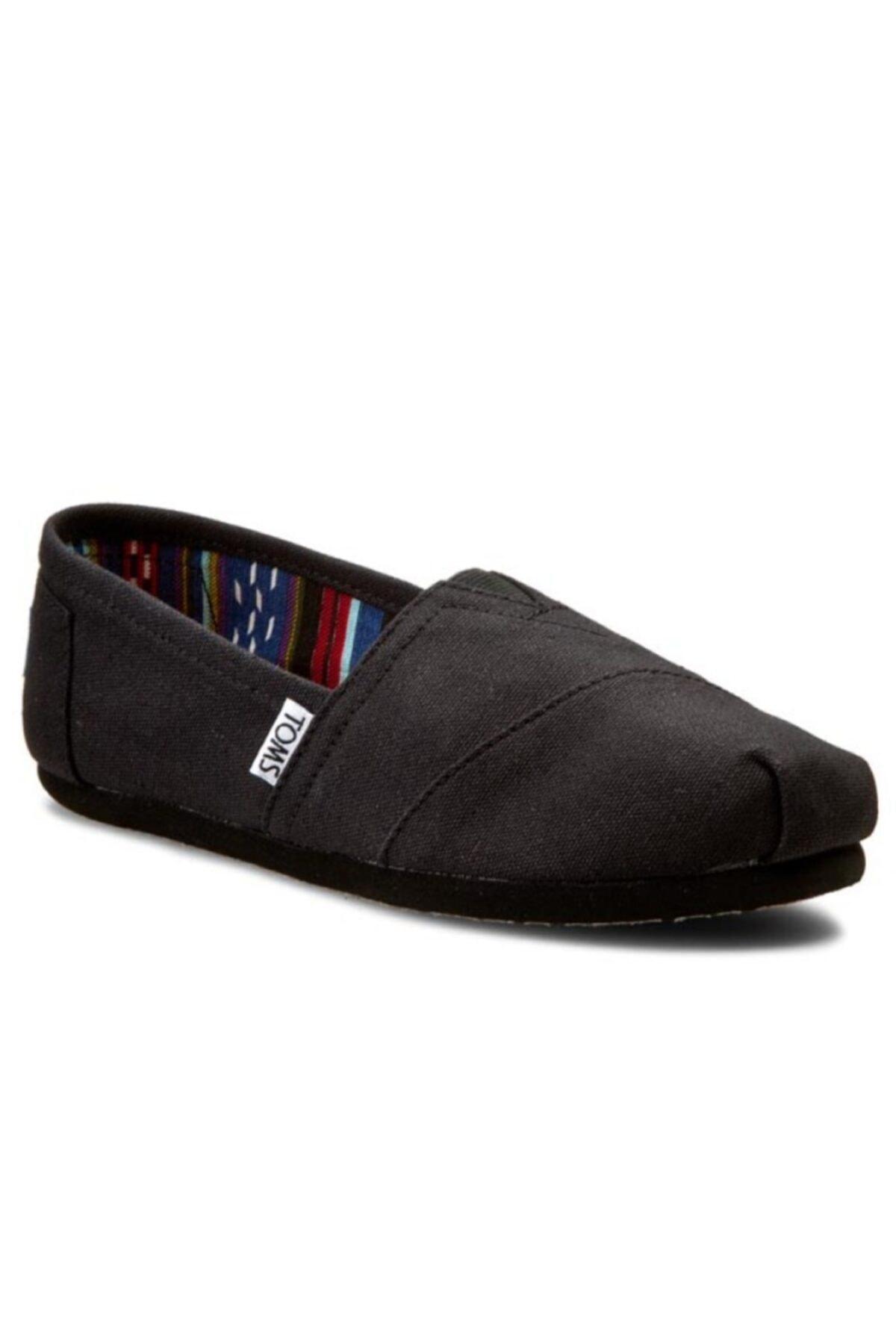 Toms Kadın Ayakkabı 10002472 1