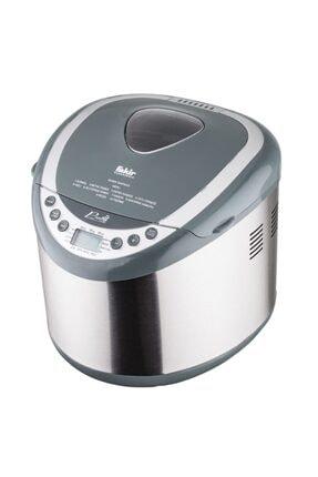 Fakir Pane Deluxe Ekmek Yapma Makinesi