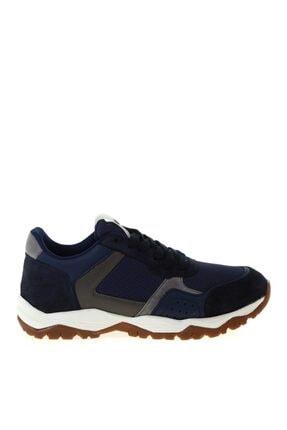 AEROPOSTALE Erkek Lacivert Sneakers