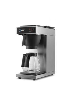 Kef Filtro Ofis Ve Ev Filtre Kahve Makinesi Flt120