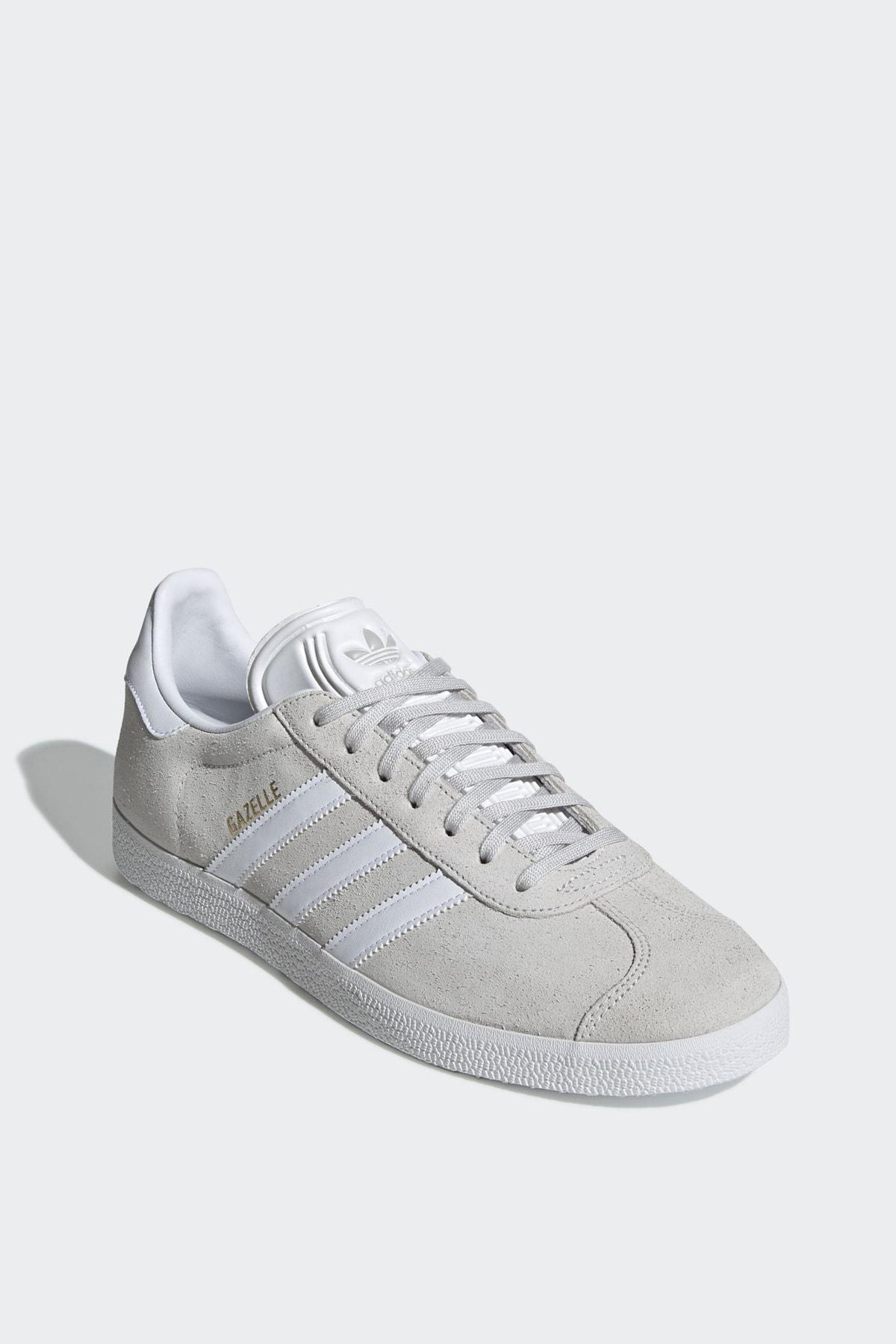 adidas Erkek Originals Spor Ayakkabı - Gazelle - F34053 2