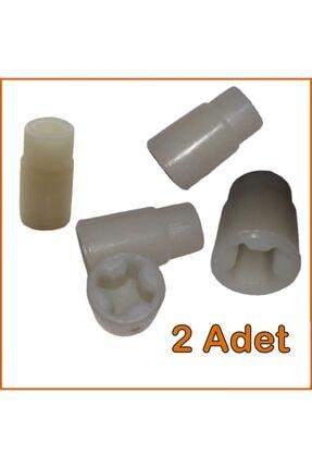 Arçelik K1261rhb Blender Dişli Kavrama Parçası