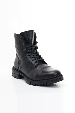 MARCOMEN 10382 Günlük Erkek Deri Ayakkabı