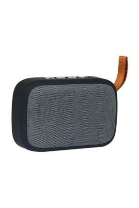 Platoon Bluetooth Speaker Hoparlör Tablepro Mg2