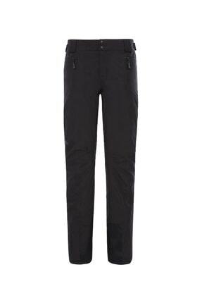 THE NORTH FACE Kadın Siyah Presena Pantolon