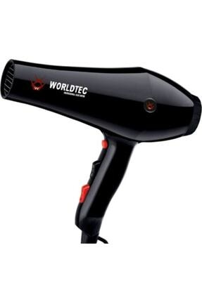 Worldtec Fön Makinesi Worldtec Wt-3500