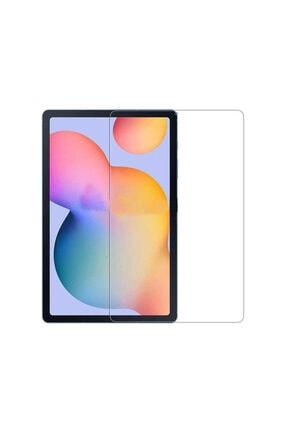 Huawei Matepad Pro 10.8 Inç Ekran Koruyucu *kağıt Hissi Veren Özel Tasarım