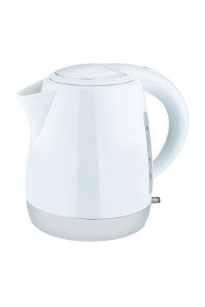 AWOX SOLİD KETTLE BEYAZ