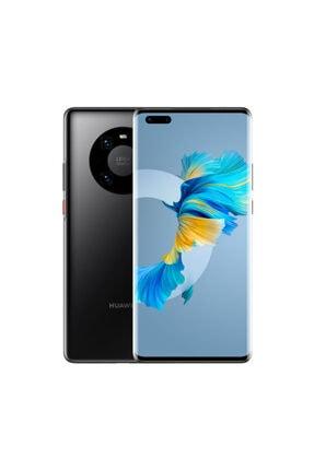 Huawei Siyah Mate 40 Pro
