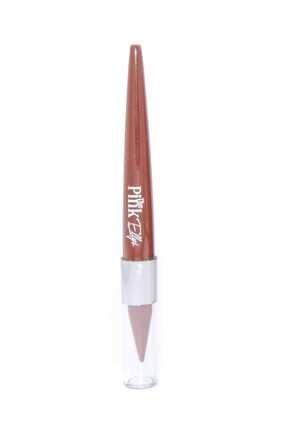 The Pink Ellys Dudak Kalemi Lipstick Liner No: 04 8882018101335