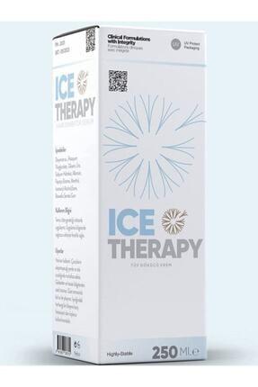 Ice Therapy Tüy Dökücü 250ml
