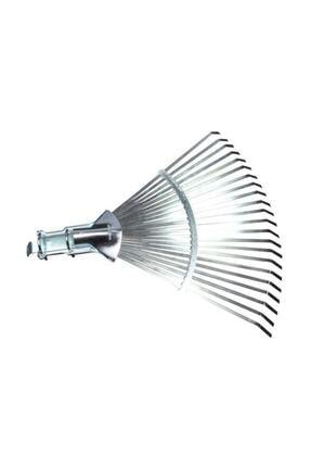 Formosa Tools 62161 Yaprak Süpürgesi Kancalı Ayarlı 46 Cm