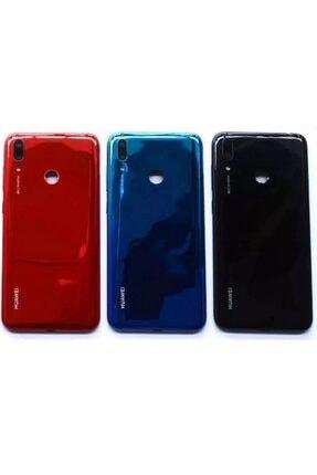 Huawei Y7 2019 Kasa