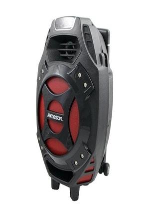 Jameson Tr-81bt Trolley Anfi Speaker